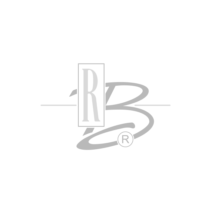 RB Dressage Saddle Cloth
